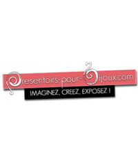 creation site marchand prestashop