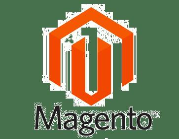 L'attribut alt de cette image est vide, son nom de fichier est Magento-PNG-File2.png.