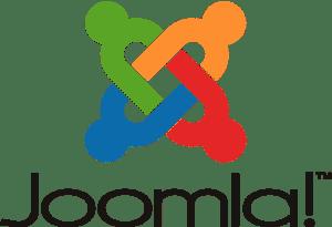 L'attribut alt de cette image est vide, son nom de fichier est joomla-logo-300x205.png.